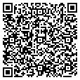 QR code with Harold Seism contacts