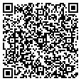 QR code with Trend Setters contacts