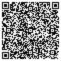 QR code with Medusa's Beauty Salon contacts