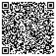 QR code with Aiding-Aids Inc contacts