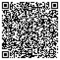 QR code with Beaches Leader contacts