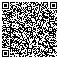 QR code with Proctor Mortgage & Insurance contacts
