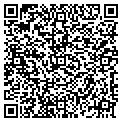 QR code with Garys Quality Pest Control contacts