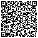 QR code with U-Lok-It Storage contacts