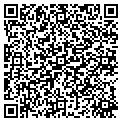 QR code with Assurance Associates Inc contacts