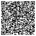 QR code with Restaurant Technologies contacts
