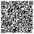 QR code with Families Subs & More contacts