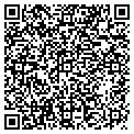 QR code with Information Technology Bldrs contacts
