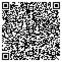 QR code with Country Club Of Florida contacts