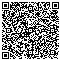 QR code with Flying J Travel Plaza contacts