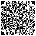 QR code with Child Care 2000 contacts