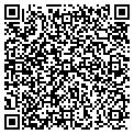 QR code with Smith & Lancaster Inc contacts