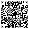 QR code with Maximum Effect Auto Detailing contacts