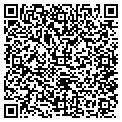 QR code with House of Threads Inc contacts