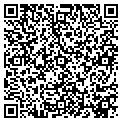 QR code with Ringling School Of Art contacts