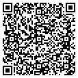 QR code with Catherine Bourne contacts