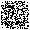 QR code with Robert D Willix Jr MD contacts