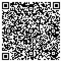 QR code with Frank Twigg Tree Service contacts
