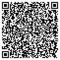 QR code with Dean's Custom Sheet Metal contacts
