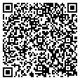 QR code with La Mystique contacts