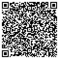 QR code with Alex Mac William Real Estate contacts