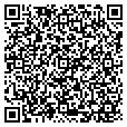 QR code with C E Merkel Inc contacts