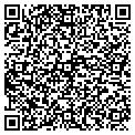 QR code with Thompson Montgomery contacts
