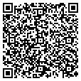 QR code with Koon Realty contacts