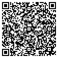 QR code with Cape Environmental contacts