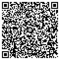 QR code with Starlight Enterprizes contacts