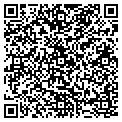 QR code with B T Business Machines contacts