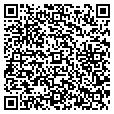 QR code with Riverline Inc contacts