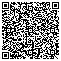 QR code with Henry W Stevens & Assoc contacts