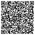 QR code with Building Contractor Handy Man contacts