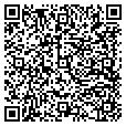 QR code with Dale C Rossman contacts