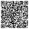 QR code with Goldensun Tan contacts