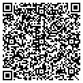 QR code with Perley Roy Anderson Inc contacts