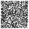 QR code with Lance's Beach Service contacts