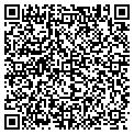 QR code with Wise Equipment Sales & Service contacts