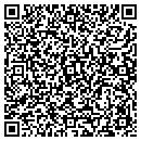 QR code with Sea Garden Beach & Tennis Club contacts