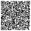 QR code with Pat Encinosas Landscaping contacts