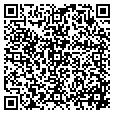 QR code with Production Center contacts