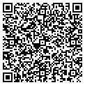 QR code with Ultimate Cleaning contacts