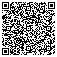 QR code with Layton City Hall contacts