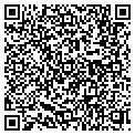 QR code with Best Homes Realty Service contacts