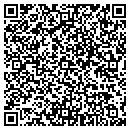 QR code with Central Florida Hearing Center contacts