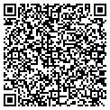 QR code with Italian Garden Pizzaria contacts