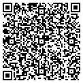 QR code with Amstar Mortgage Co contacts