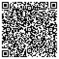 QR code with Murphy Reid Pillotte & Ord contacts