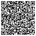 QR code with Serene Scene Spa contacts